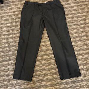 Ralph Lauren Men's slacks